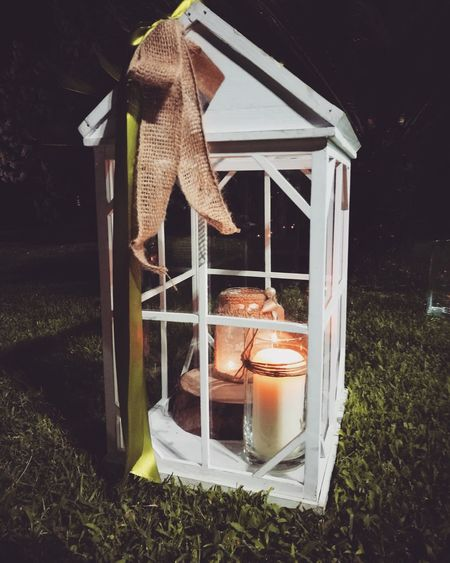 Wood - Material No People Outdoors Tree Day Lanterna Scenics EyeEm Selects