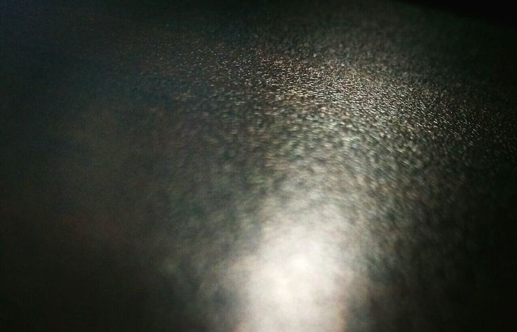 Just my desk Backgrounds Textured  Textured Effect No People Desk Desk Top Desks From Above EyeEm Best Shots EyeEmNewHere Pattern