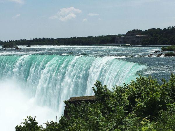 Hidden Gems  Niagara Falls Canada EyeEm Best Shots - Landscape Iphoneonly IPhone Photography IPhoneography Iphonephotography EyeEm Best Shots - Nature EyeEm Best Pics Eyeem Market EyeEm Gallery Eyem Gallery EyeEm Best Shots EyeEm Eyeemphoto Eyeemphotography