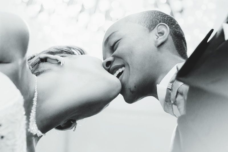 Gisele & Wanderson - Casamento Fotografiadecasamento Wedding Photography Fotografodecasamento Errejota  Fotograforiodejaneiro Fotografobrasil Photographerbrasil First Eyeem Photo