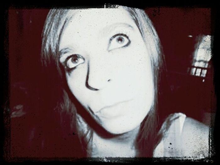 Prettygirl Unique ♡♥ Browneyedbeauty SWAG ♥ #Misunderstood #Lovingheart♥ #Beautifulsoul #Alabama