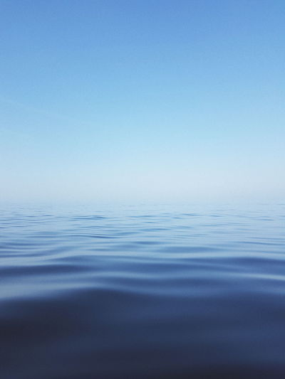 Sea Sunrise Minimalism Water Sea Blue Backgrounds Rippled Astronomy Pattern Sky Close-up Water Surface Sailing Ship Horizon Over Water Calm Abstract Backgrounds Yachting Shore Standing Water Boat Deck Passenger Ship Rigging Adriatic Sea Sailboat Regatta Passenger Craft Boat Captain Yacht Dalmatia Region - Croatia EyeEmNewHere The Mobile Photographer - 2019 EyeEm Awards The Minimalist - 2019 EyeEm Awards The Minimalist - 2019 EyeEm Awards