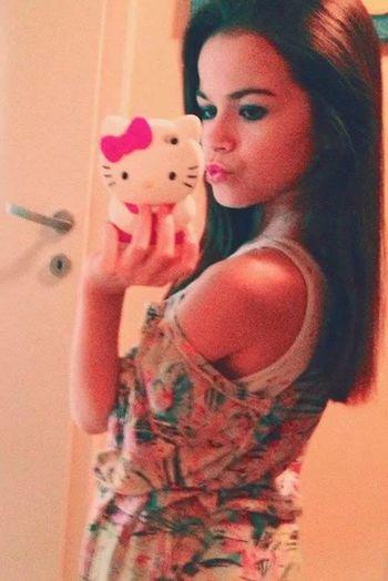 Hellokitty Hello Kitty <3