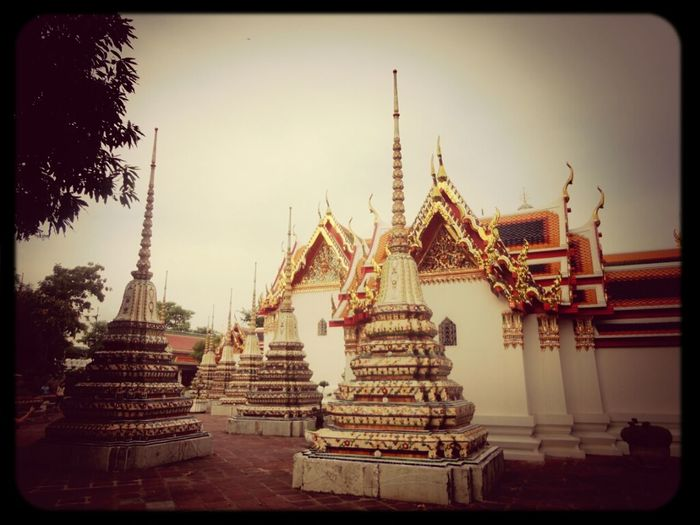 Relaxing TheMinimals (less Edit Juxt Photography) Thailand_allshots