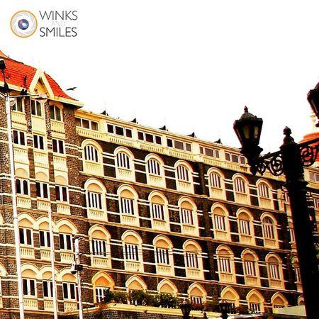 Hotel Taj Mahal Palace, Colaba, Mumbai (Bombay) - Part 3 Hoteltajmahal Colaba Bombay Mumbai Appolobunder Gatewayofindia Camera Indianphotographer Monsoonseason Instahotels Fivestarhotels Worldheritage Photographers_of_india RainyDay Instapic @streets.of.india Randompic Mumbaikars Mumbaimerijaan @indiabestpic Streetphotography _soi Aamchimumbai Wassupindia