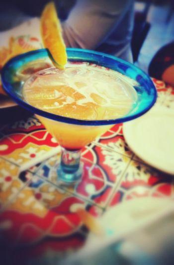 Drink Relaxing