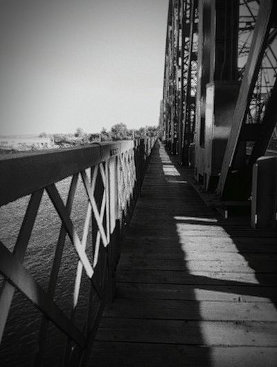 Bridge On The Bridge Walking Draw Bridges Ebey Slough Everett Boyfriend Was Terrified And Made Us Turn Around I Love Him Anyway Heights