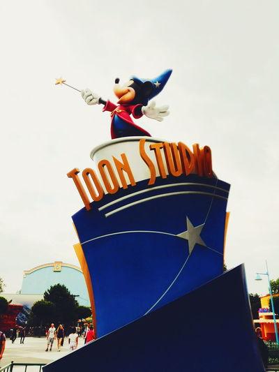 Its a kind of magic. Summer Travel Summer Vibes Day Disneyland Arts Culture And Entertainment Disneylandparis France 🇫🇷 Summer Views Beauty Disneymovies Disneystudios