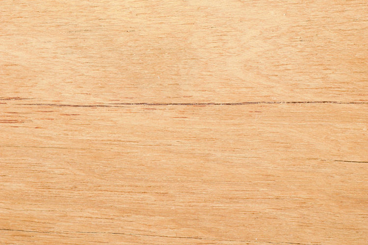 Backgrounds Textured  Wood - Material Wood Grain Wood Flooring Brown Pattern Plank Material No People Copy Space Full Frame Hardwood Close-up Tree Hardwood Floor Indoors  Natural Pattern Design Element Surface Level Abstract Brown Background Blank Textured Effect