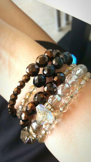 New Jewellery Handmade Jewellery Jewelrymaking Ladolalu Beautiful Elegant