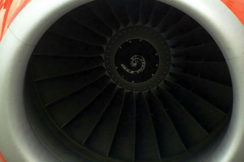 Rolls Royce Aircraft Aircraft Aircraft Engine Aircraft In The Sky Aircraft Photography Airplane Airport Airport Photography Backgrounds Circle Close-up Day Fight Indoors  Jet Engine No People Rolls Royce Rolls Royce Aircraft Rolls Royce Phantom Travel The Secret Spaces