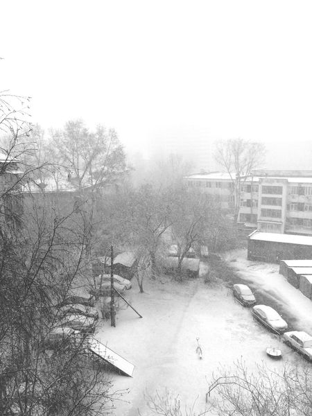 Cold Spring Hello Winter Snow Is It M.f. Spring???