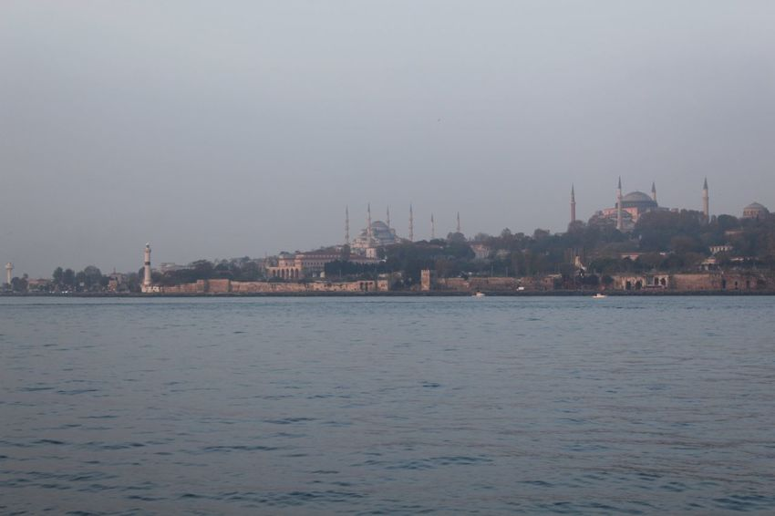 Sarayburnu Ayasofyacamii Sultanahmetcamii Business Finance And Industry City Cityscape Urban Skyline Tower Social Issues Environment Skyscraper Downtown District Outdoors No People Architecture Travel Destinations Water Sky Day Nature Building Exterior Canon 1300d EyeEm EyeEm Gallery Eyeemphotography Eyeem Turkey EyeEm EyeEm Gallery
