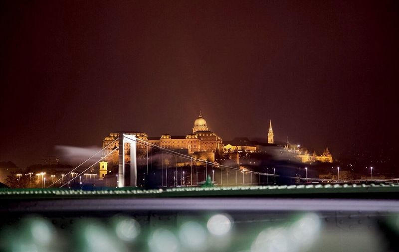 Illuminated Night Architecture Bridge - Man Made Structure Built Structure City Transportation Politics And Government Light Trail Travel Destinations River No People Building Exterior Suspension Bridge Sky Outdoors Motion Blur Exceptional Photographs Architecture Full Length Budapest, Hungary The Street Photographer The Architect - 2017 EyeEm Awards The Street Photographer - 2017 EyeEm Awards Neighborhood Map Neon Life Your Ticket To Europe Rethink Things EyeEm Ready   Stories From The City