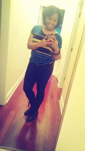 - last Friday lol :)