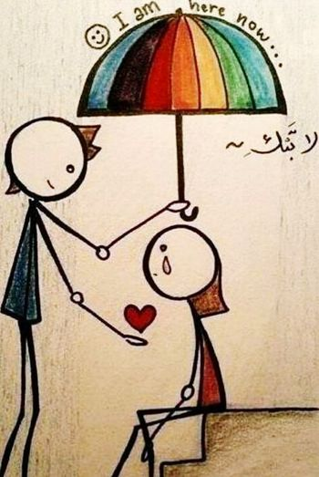 Love is sense of feeling for others.. Balti Hicham.