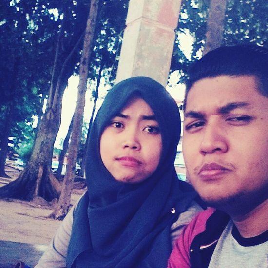 Amirul dating