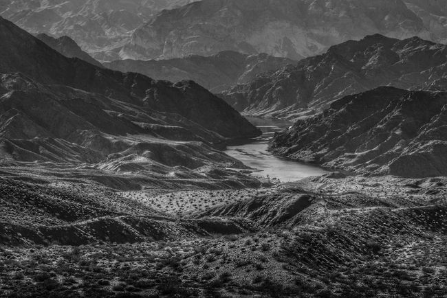 Landscape_Collection Hello World Landscape Deserts Around The World Mountains Lake EyeEm Nature Lover Black & White Landscapes With WhiteWall