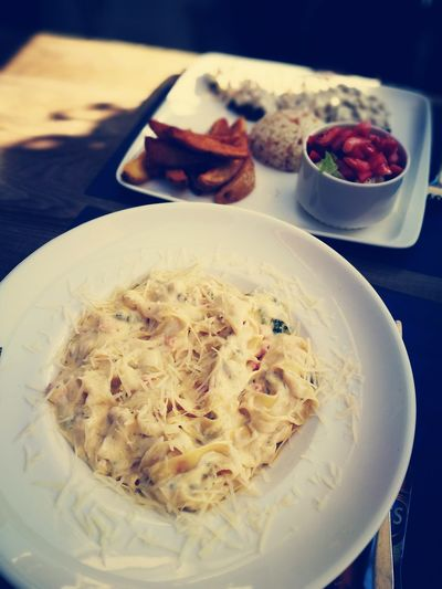 Ready-to-eat Famagusta Jamie's