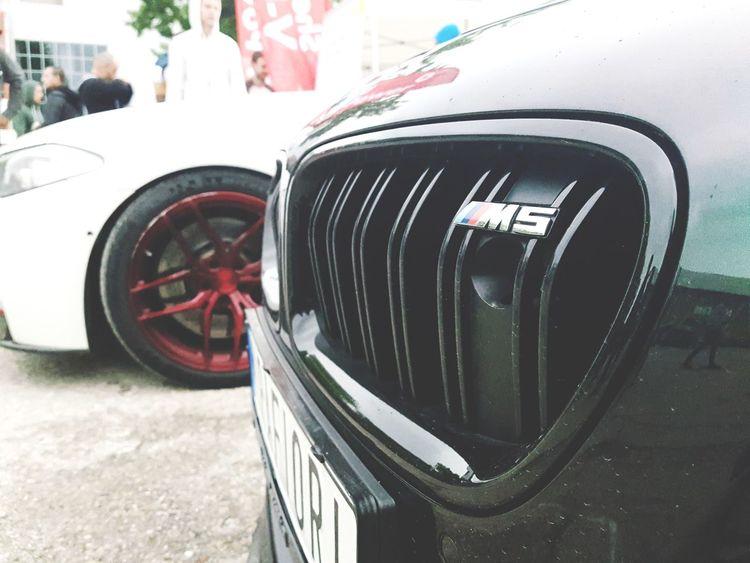 Car Close-up Tuning Cars Bmw National Meeting Bmw Bmw I ♥ It First Eyeem Photo Beast Mpower M5