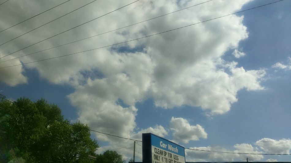 The Purist Head In The Clouds Follow The Signs Keep It Clean Electrick Brush The Sky Treetops