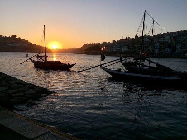 Ravelo, Oporto, Portugal