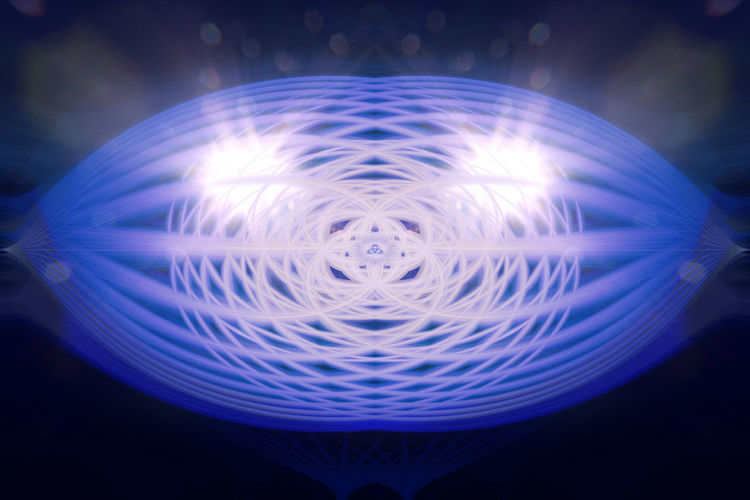 Abstract Pattern Texture Swirl Swirl Effect Photoshop Illustration Light Overlay Backdrop Wallpaper Desktop Flower Nature Organic Sphere Illuminated Glowing Motion Shape Spinning No People Blurred Motion Light - Natural Phenomenon Night Long Exposure Circle Geometric Shape Blue Technology Black Background Concentric Bright