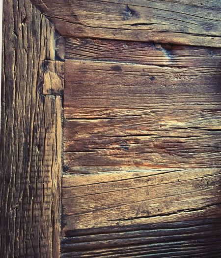 EyeEm Best Shots First Eyeem Photo Wood - Material Pattern No People Full Frame Textured  Backgrounds Day Close-up Wood Nature Old Brown Weathered Wood Grain
