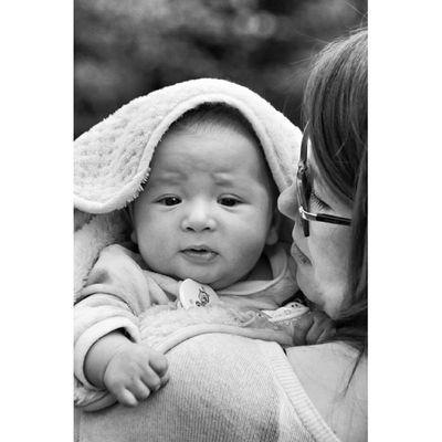 @iwonamii Family Kids Gtcreate Canon6d Portrait